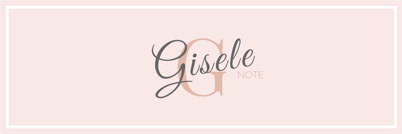 GISELEnote